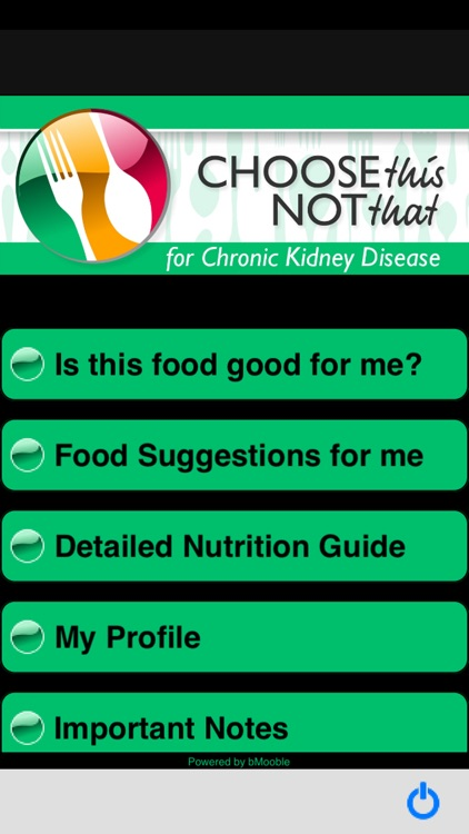 CKD (Chronic Kidney Disease)