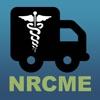 NRCME Test Prep