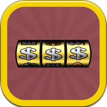 777 Spin Hit It Rich Deluxe Casino - Las Vegas Free Slot Machine Games