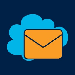 Business Email Templates for Salesforce