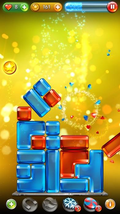 Glass Tower World screenshot four
