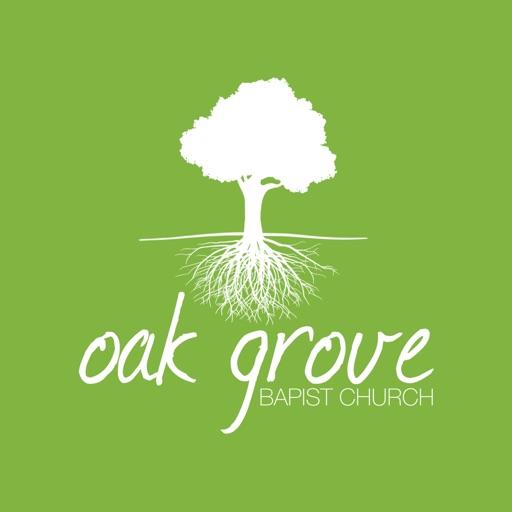 Oak Grove Baptist - CBVA