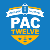 Pac 12 Football Schedules Scores app review