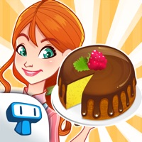 Codes for Cooking Story Deluxe - Fun Cooking Games Hack