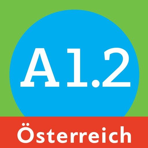 Schritte plus Neu 2 Österreich