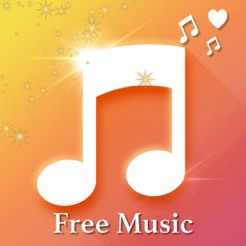 Free music Music Player, Listen Music - MusicPlay™ on the App Store