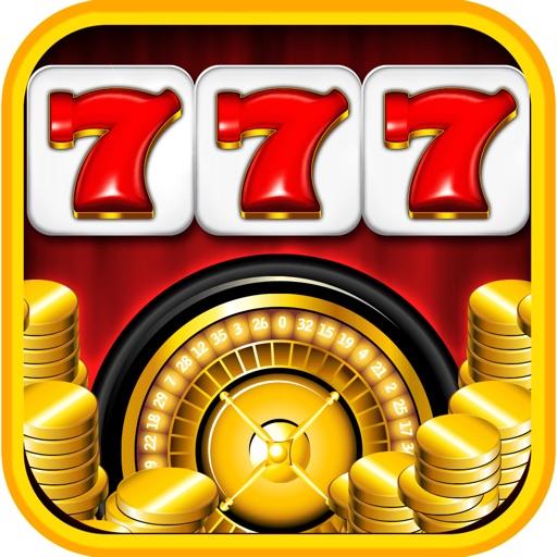 Ligne Monaco 2021 Meilleur Casino Monaco Online Slot Machine