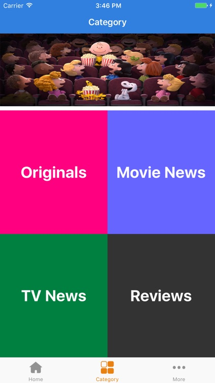 Feng Movie-latest movie news