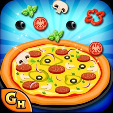 Activities of Pizza Fever-Free fun cooking game for kids & girls