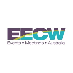 Events by EECW