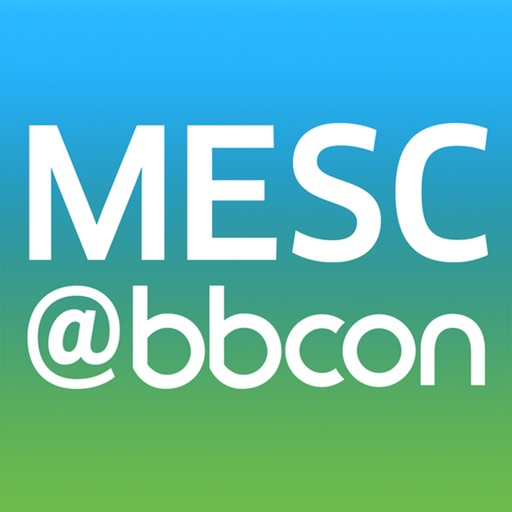 MicroEdge: MESC@bbcon 2015 icon