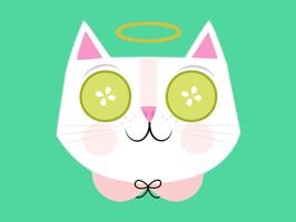 Emoji Pals - Charlie stickers