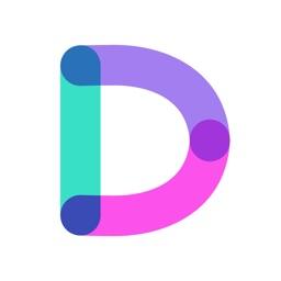 DiBiUp