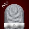 KALPIT GAJERA - HD Audio Recorder Pro  artwork