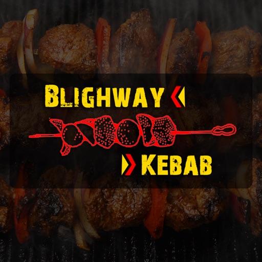 Blighway Kebab