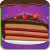 Brownie Maker - Dessert chef cook and kitchen cooking recipes game