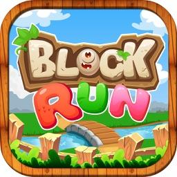 Block Run!
