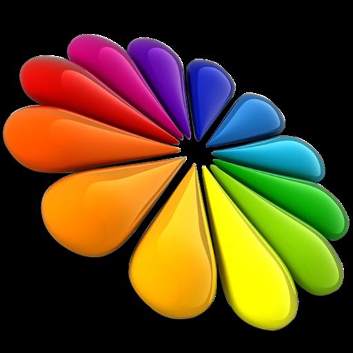 iSee Lite - Image Browser
