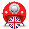 UK live radio tuner streaming - Best United Kingdom music hits & top 100 music charts from England FM radios stations