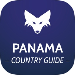 Panama - Travel Guide & Offline Maps