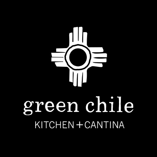 Green Chile Kitchen