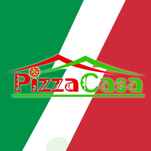 PizzaCasa Ellesmere Port