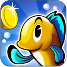 Activities of Hey Fish Mana Saga - The bursting splash of Fish Tap Free Play Game