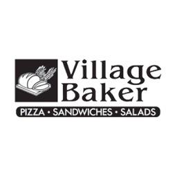Village Baker Food