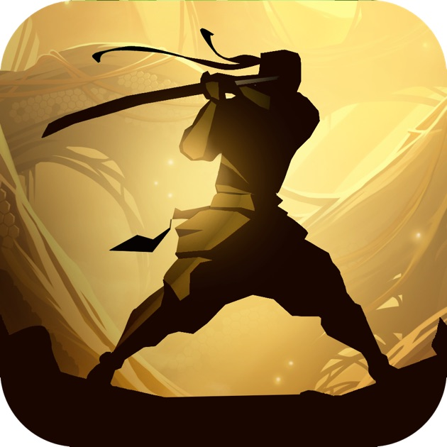 shadow fight 2 патч