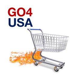 Go4 USA