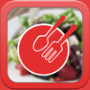 Gluten Free Diet Meal Plan - Healthy Recipes for Celiac Disease