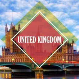 Tourism United Kingdom