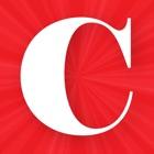 Commentary Magazine icon