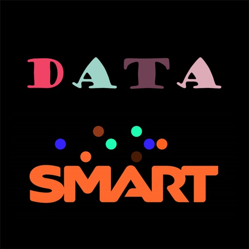 Data Smart:Data Science,Using Guide and Top News