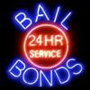 AAamerican Bail Bonds