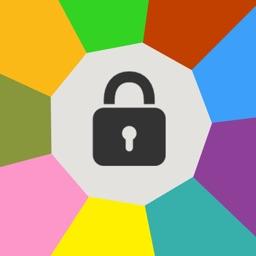 Photo Locker - hide your private photo best free app
