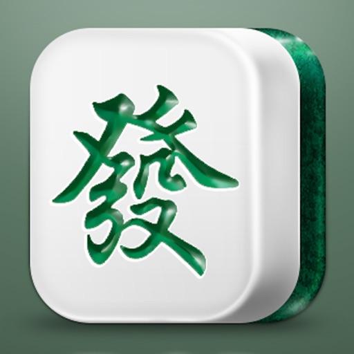 Time to Play Mahjongs