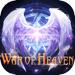 天堂战迹-西方魔幻3D动作手游