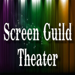Screen Guild Theater