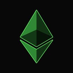 Ethereum Tracker