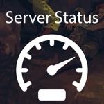 Server Status for PUBG Mobile