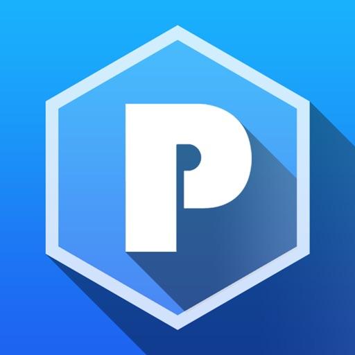 PMP Smart Exam Prep - Practice Test & Study