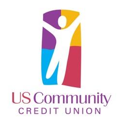 US Community CU
