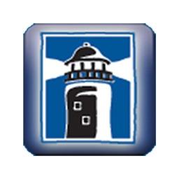 Long Island  Meetings app