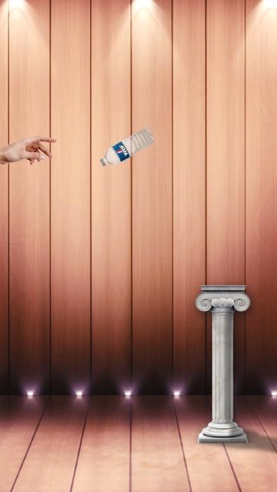 Water Bottle Flip 2K17 - Impossible Tricky Shotのおすすめ画像3