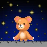Codes for Child Bear Bonnie-無料脱出げーむ 暇つぶしげーむ Hack