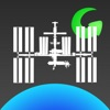 GoISSWatch - International Space Station Tracking Reviews
