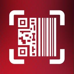 QR Scanner - QR Code Reader and Barcode Scanner App