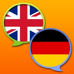 English-German Dictionary Free