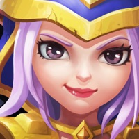 Codes for Heroes Clash - Castle of Clans Hack